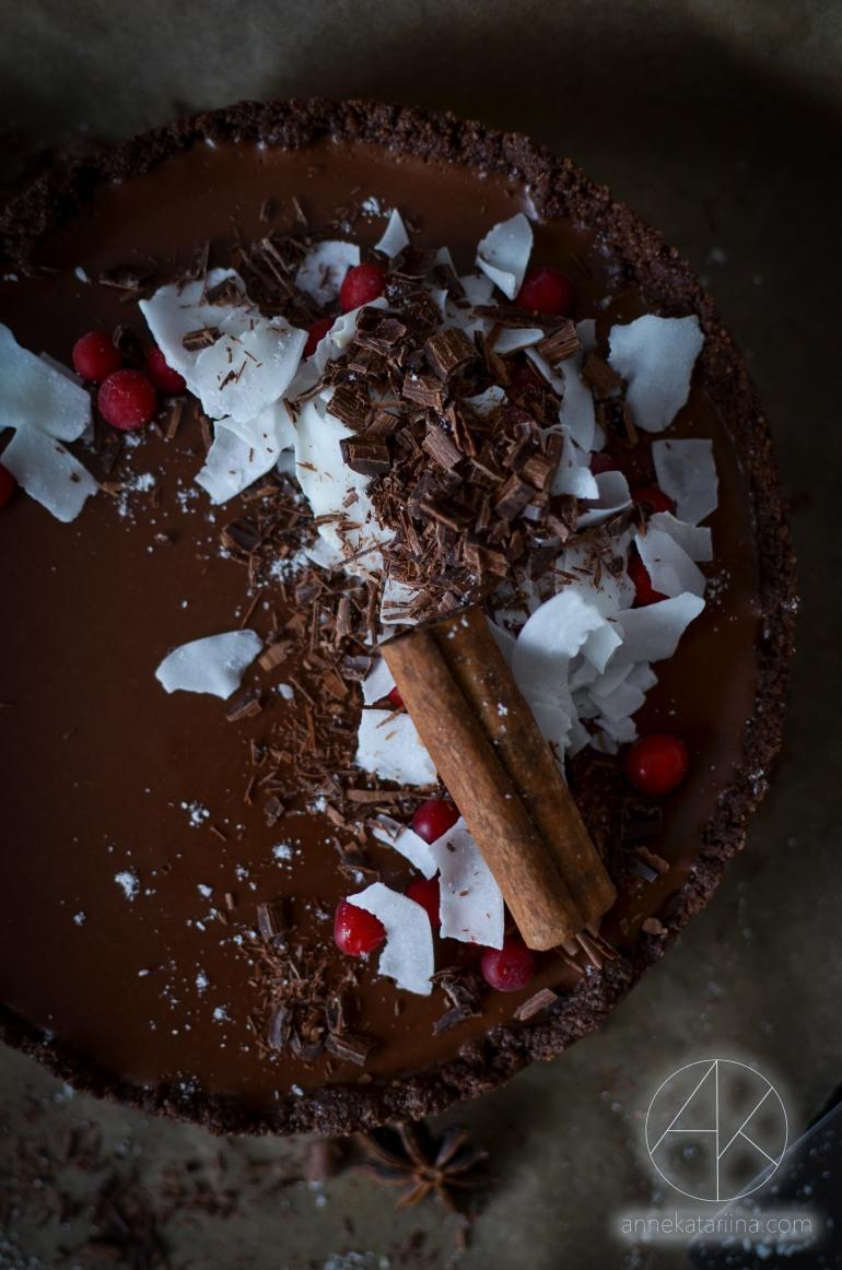 suklaapiirakka-15