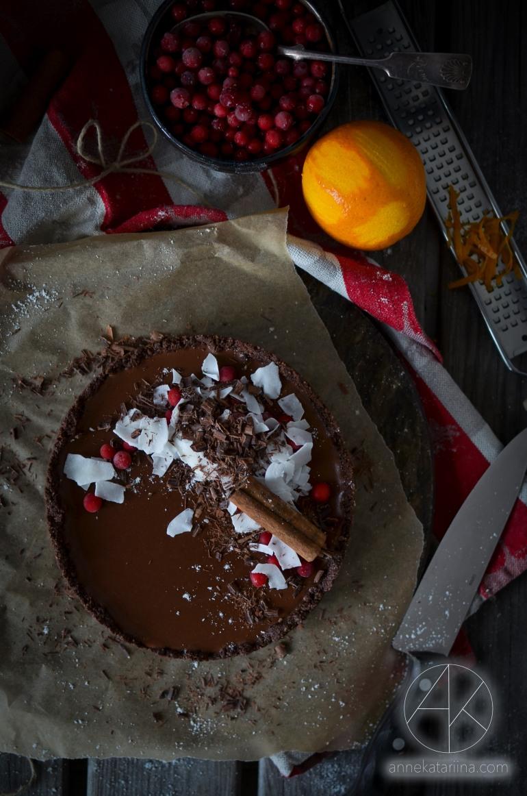 suklaapiirakka-8