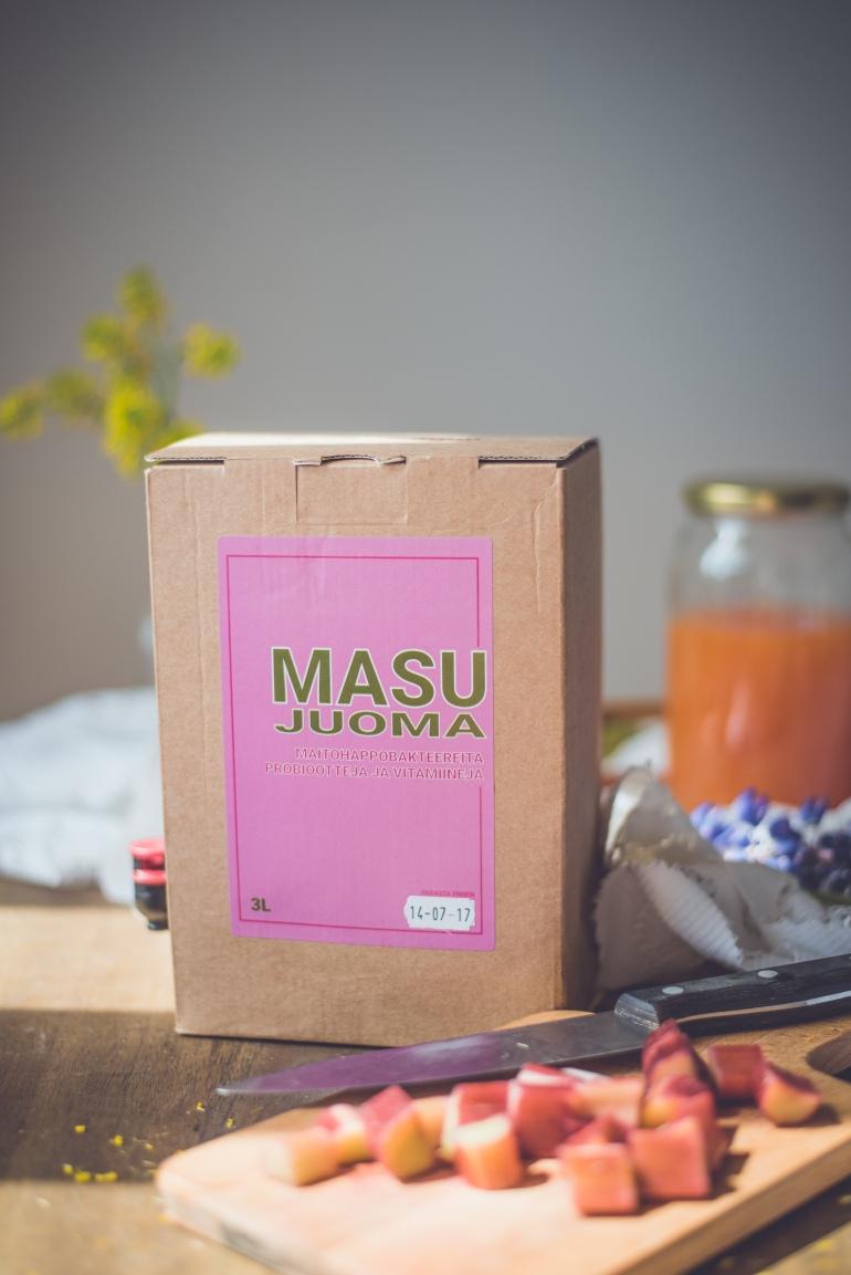 masu-4