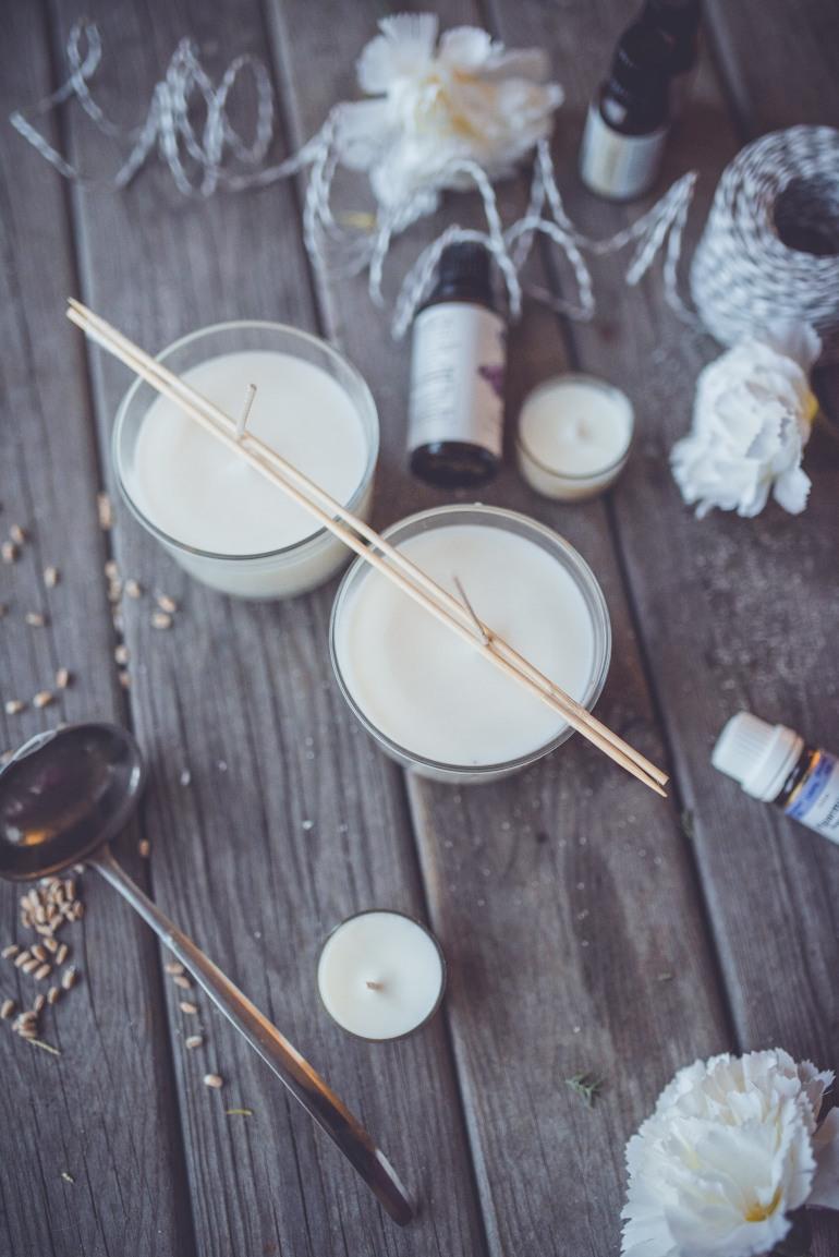kynttilä-2