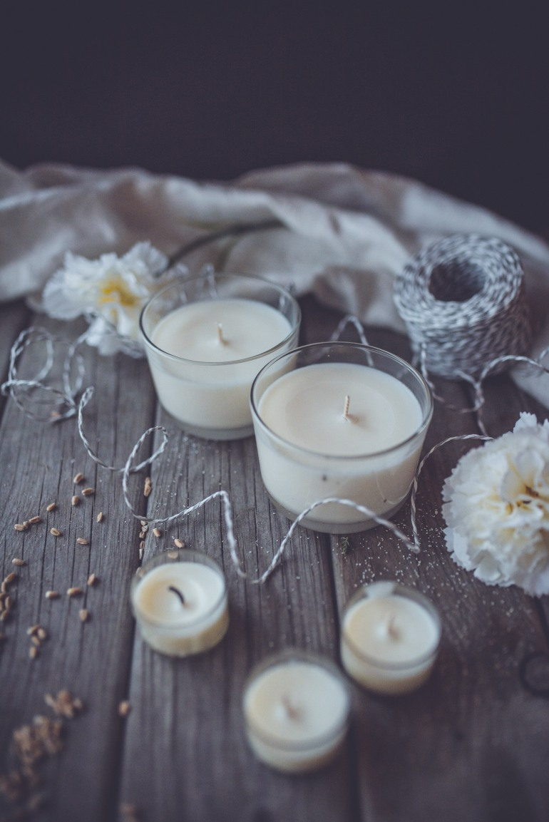 kynttilä-3