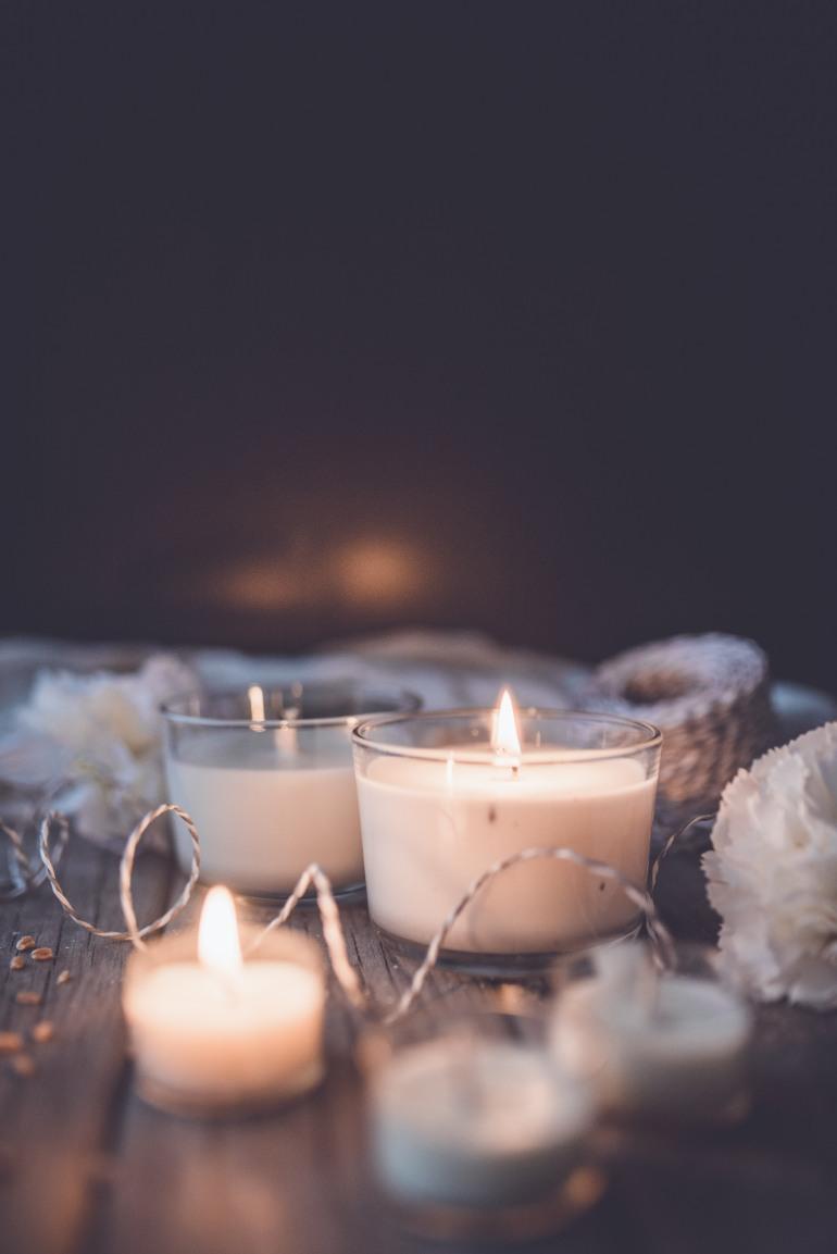 kynttilä-6